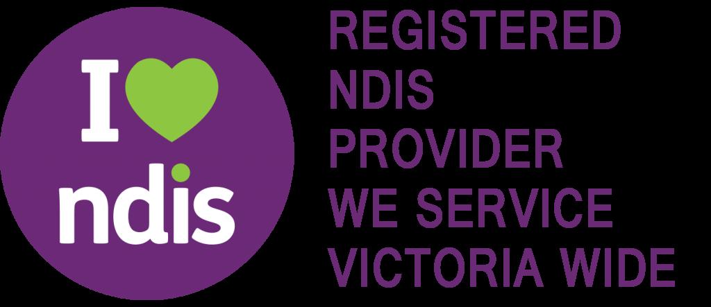 NDIS Provider in Victoria